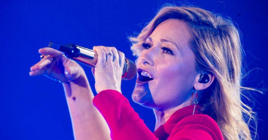Nur ein Konzert in Deutschland plant Helene Fischer 2022.