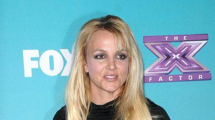 Britney Spears hat ihren Instagram-Account deaktiviert. (hub/spot)