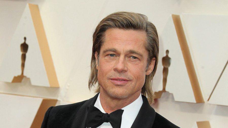 Brad Pitt gilt als einer der größten Hollywood-Stars der jüngeren Zeit. (dr/spot)