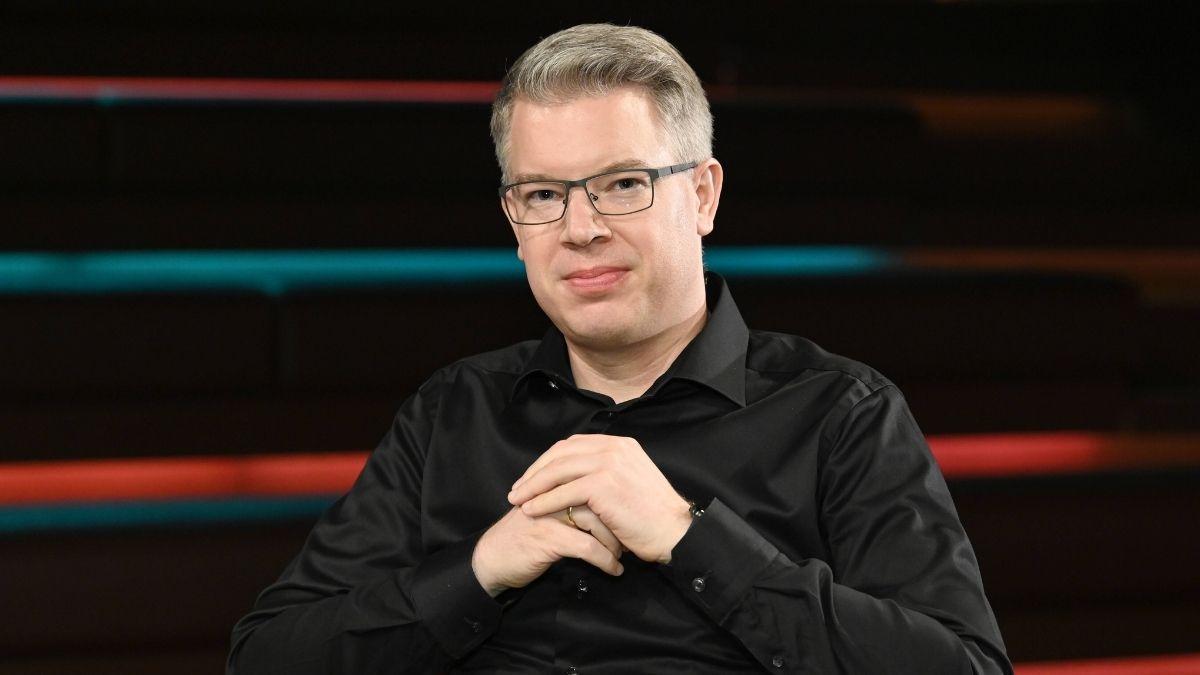 """""""Die Höhle der Löwen"""" 2021: Das ist die Jury-Besetzung"""
