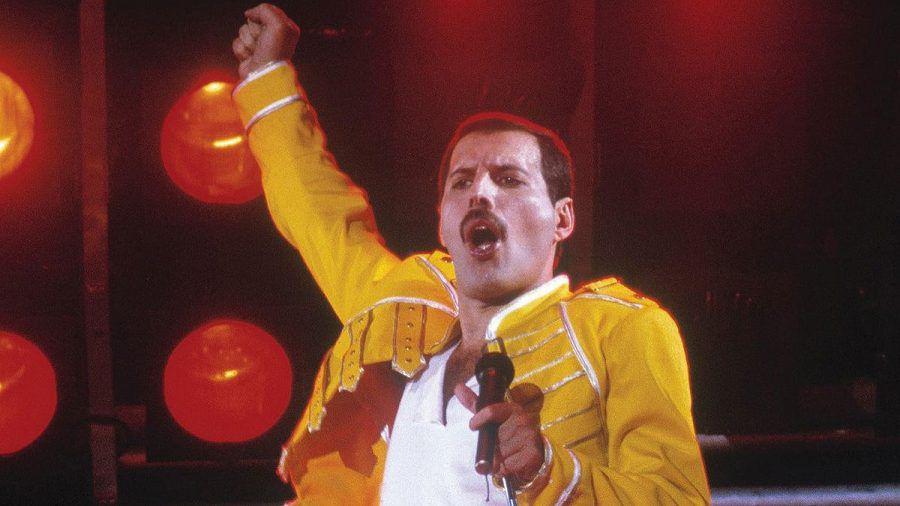 Freddie Mercury wäre 75 geworden: 10 (fast) unbekannte Fakten