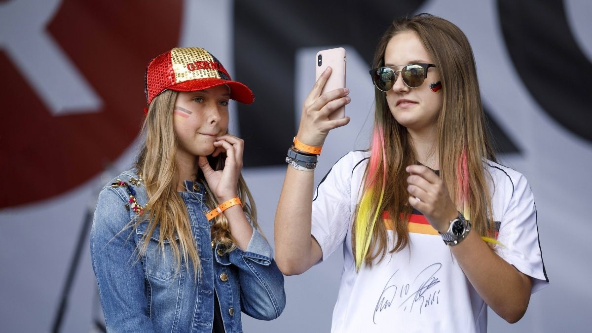 "Eigene Show für Geiss-Töchter: Das sagt Papa Robert"" class=""size-full wp-image-970210"