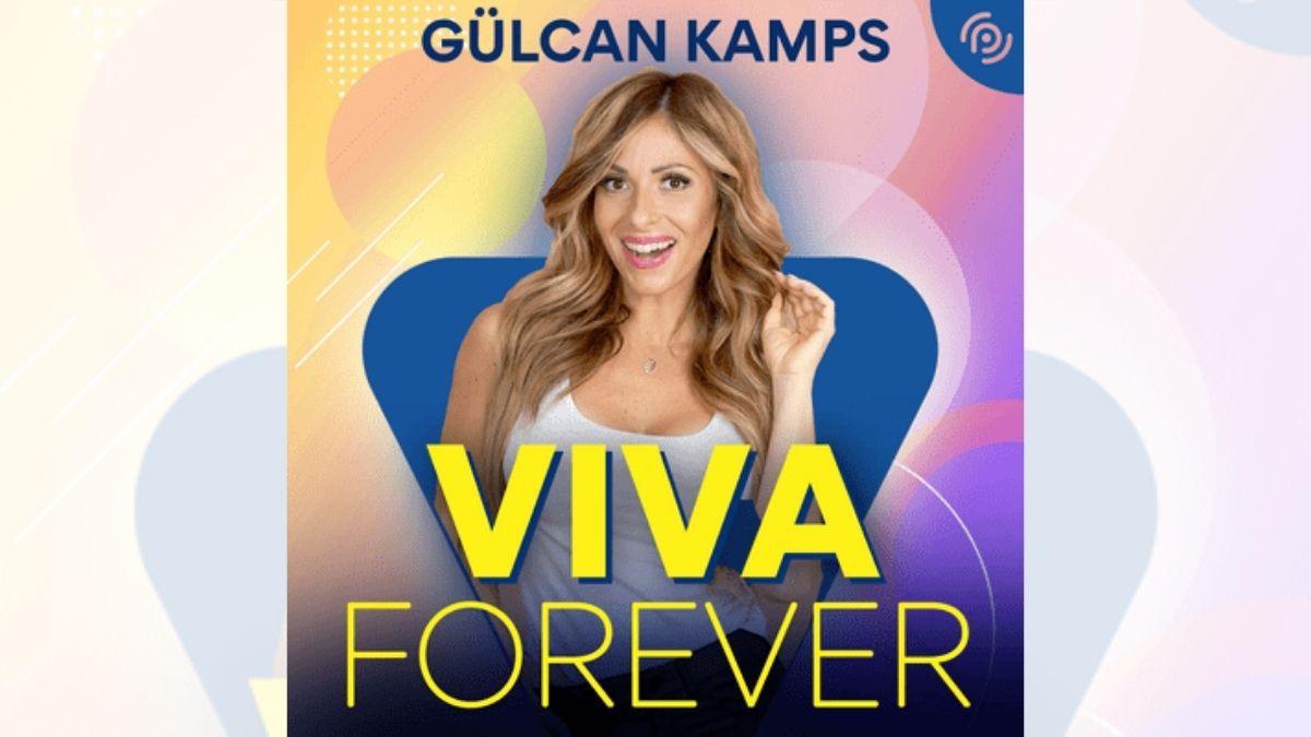 """""""VIVA FOREVER"""": Gülcan Kamps redet mit Loona über XXL-Brüste"""