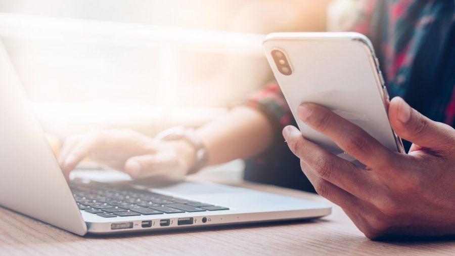Worauf Sie bei Abschluss eines Handyvertrags achten müssen