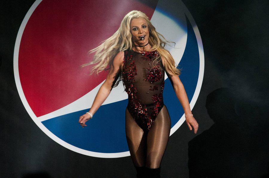 Britney Spears kann aufatmen: Doch keine Anklage wegen Körperverletzung