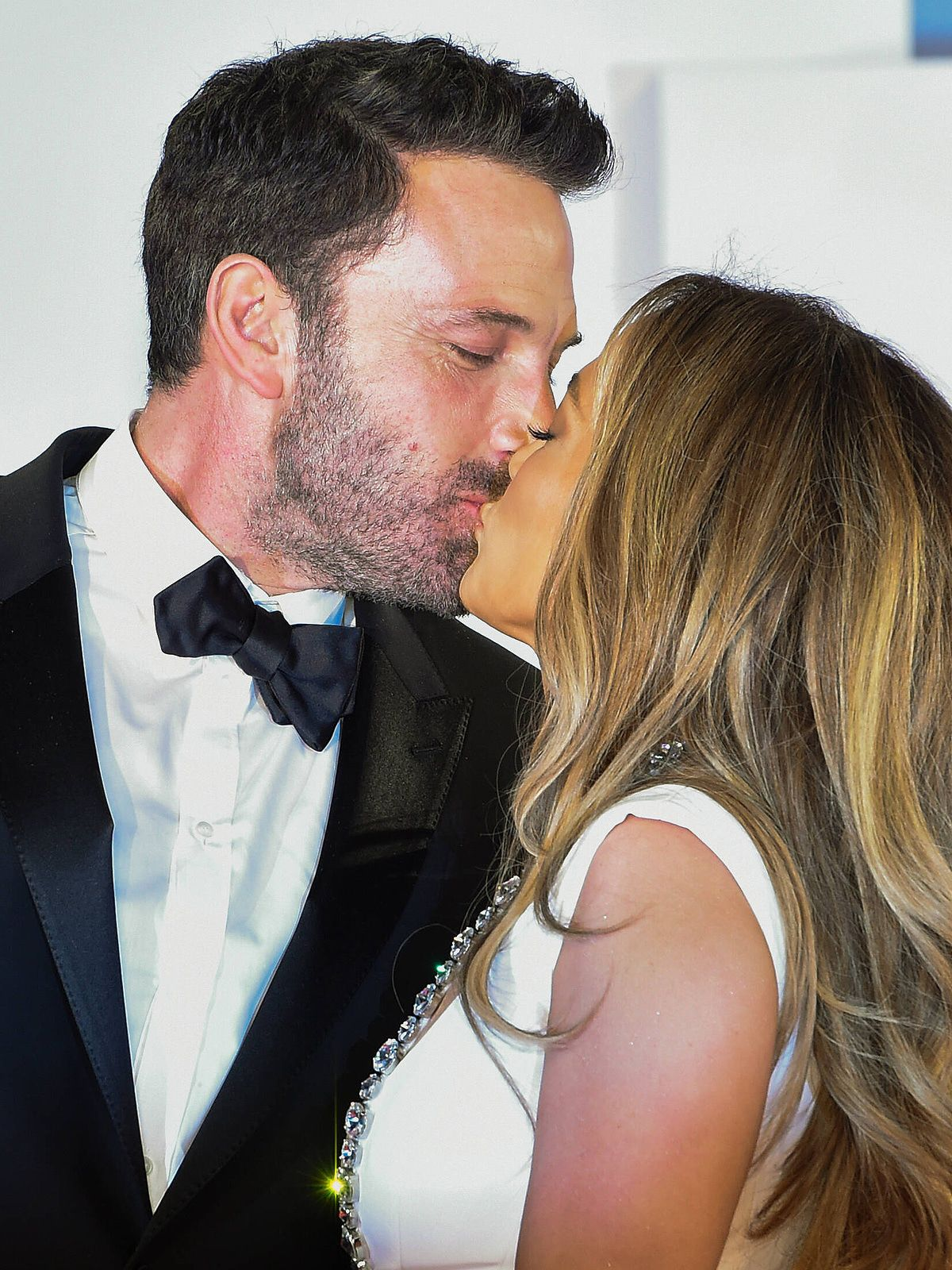 Jennifer Lopez & Ben Affleck: Die unfassbar romantischsten Fotos aus Venedig