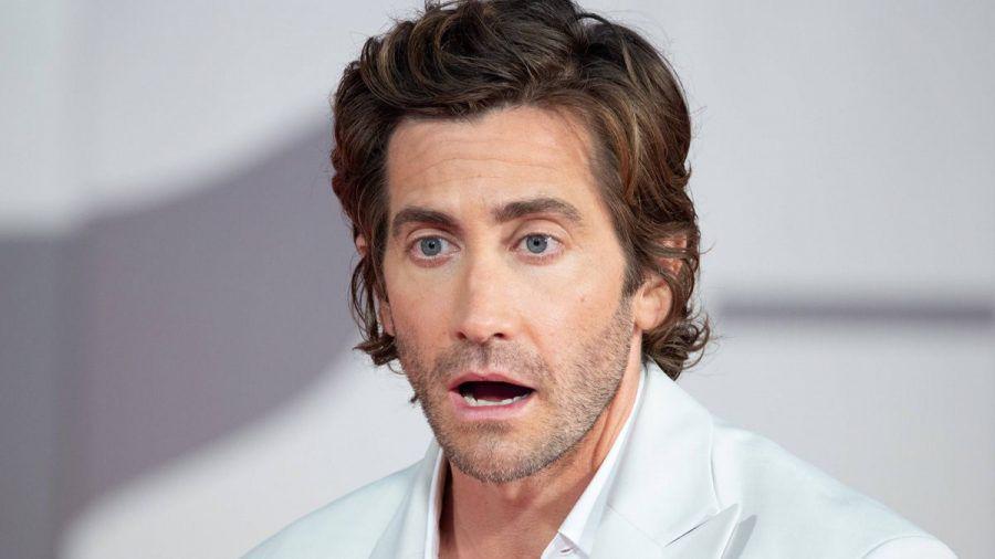 Jake Gyllenhaal und die unglaublichen Frauen in seiner Familie