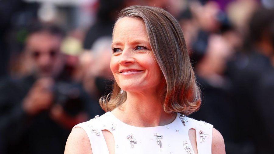 Oft totgesagt: Jodie Foster fast 55 Jahre beim Film