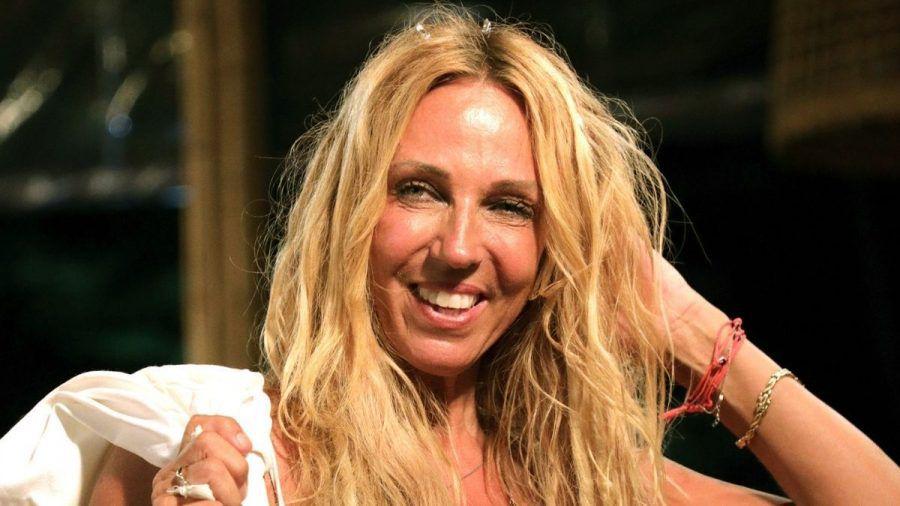 """""""Kampf der Realitystars""""-Siegerin Loona will mit dem Geld ihre Schulden abzahlen"""