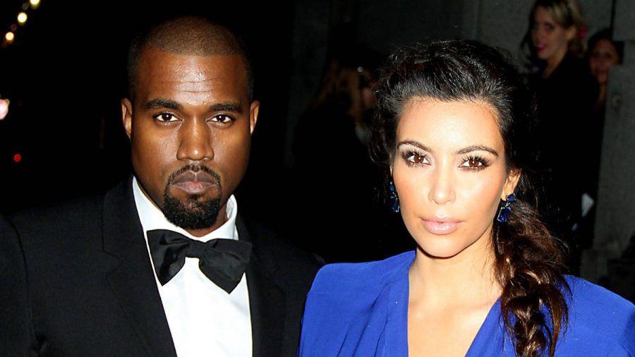 Kanye West nach Ehe-Aus mit Gewissensbissen?