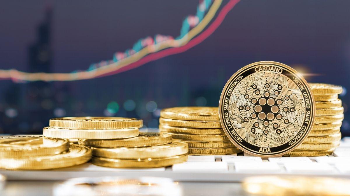 Kryptowährungen: Wie und wo kann man Cardano kaufen?