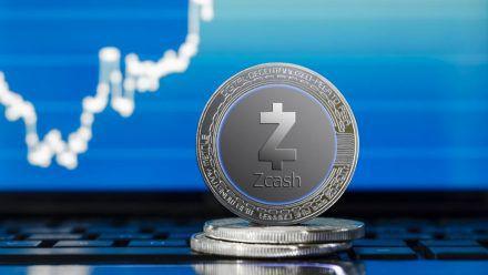 Kryptowährungen: Wie und wo man Zcash kaufen kann