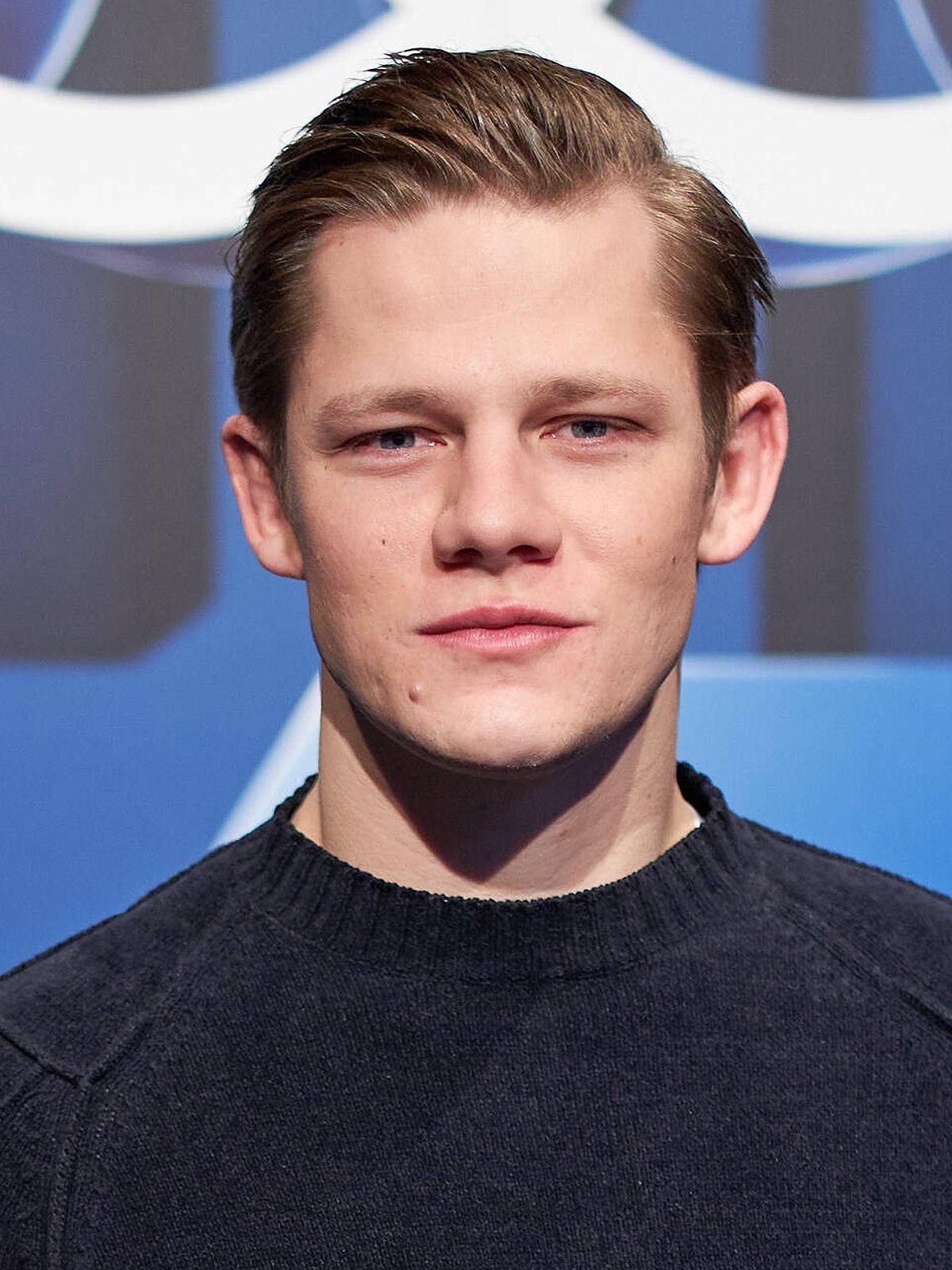 """Preview: Tobias Moretti und Max von der Groeben im Thriller """"Das Haus"""""""
