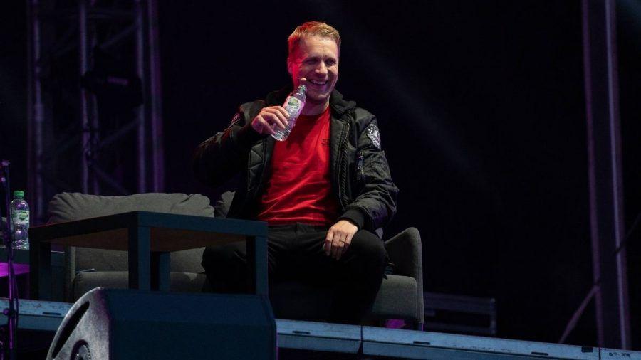Oliver Pocher teilt aus: Yeliz Koc und Jimi Blue Ochsenknecht sind Fame-geil