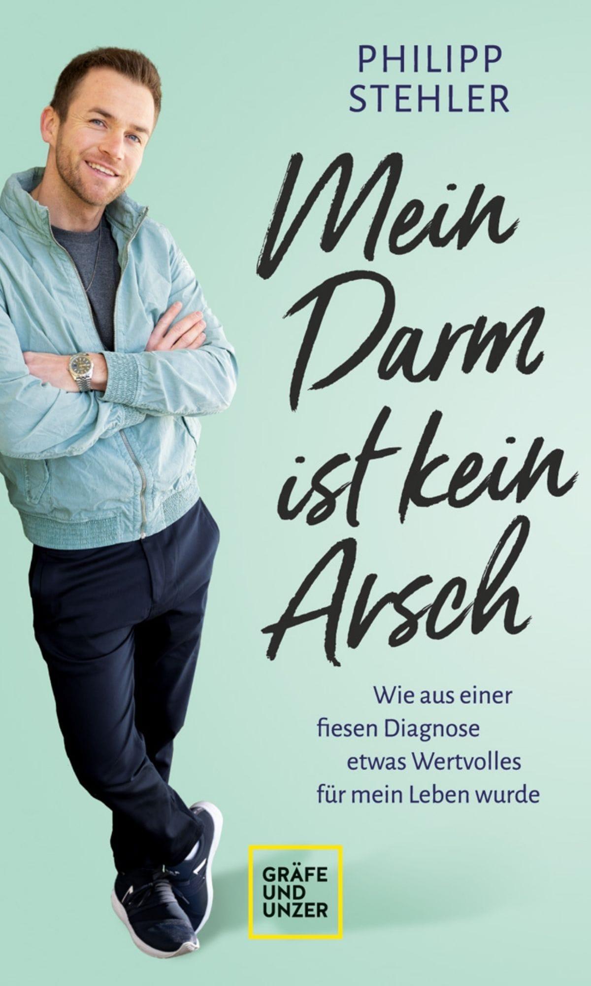 """""""Mein Darm ist kein Arsch"""": Philipp Stehler über seinen Weg zurück"""" class=""""size-full wp-image-991952"""