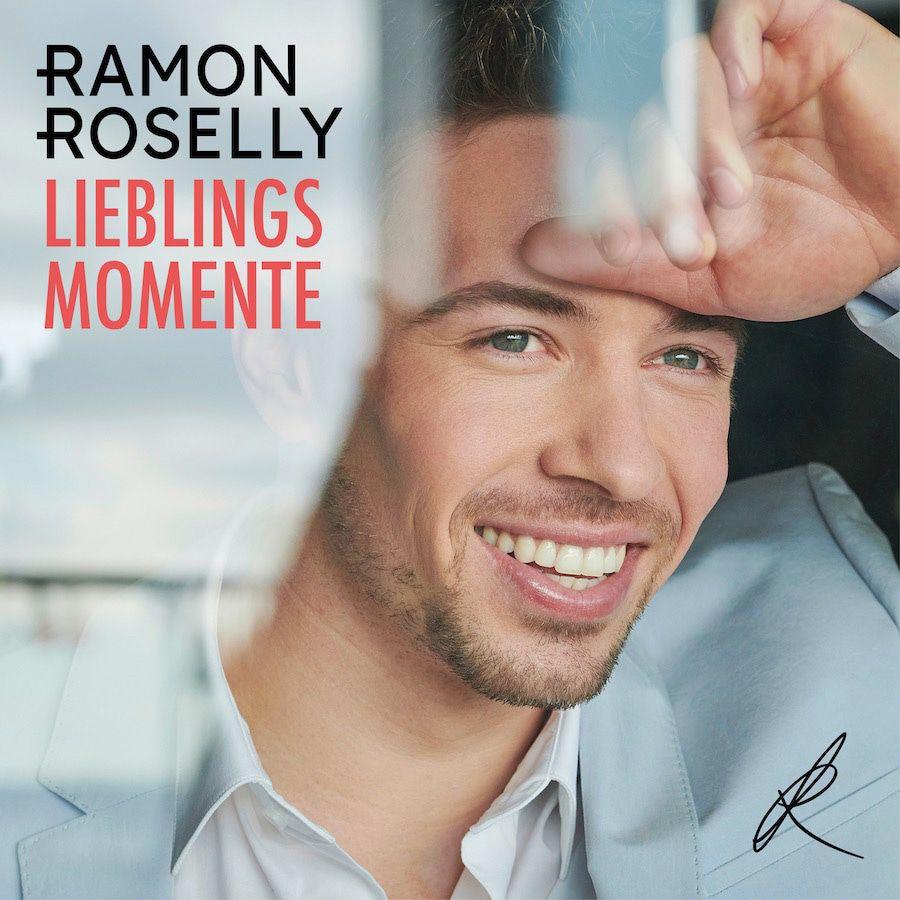 """Ramon Roselly & Starkoch Nelson Müller: Das ist das Video """"Du bist alles, was ich will"""""""