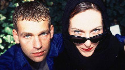 Rosenstolz 1997