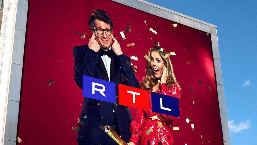 Streamingplattform TVnow wird im November zu RTL+