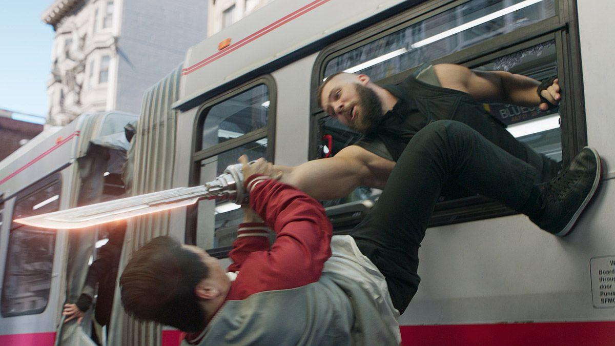 """Verlosung zum 25. Marvel-Spektakel und """"Die 10 interessantesten Fun Facts""""!"""