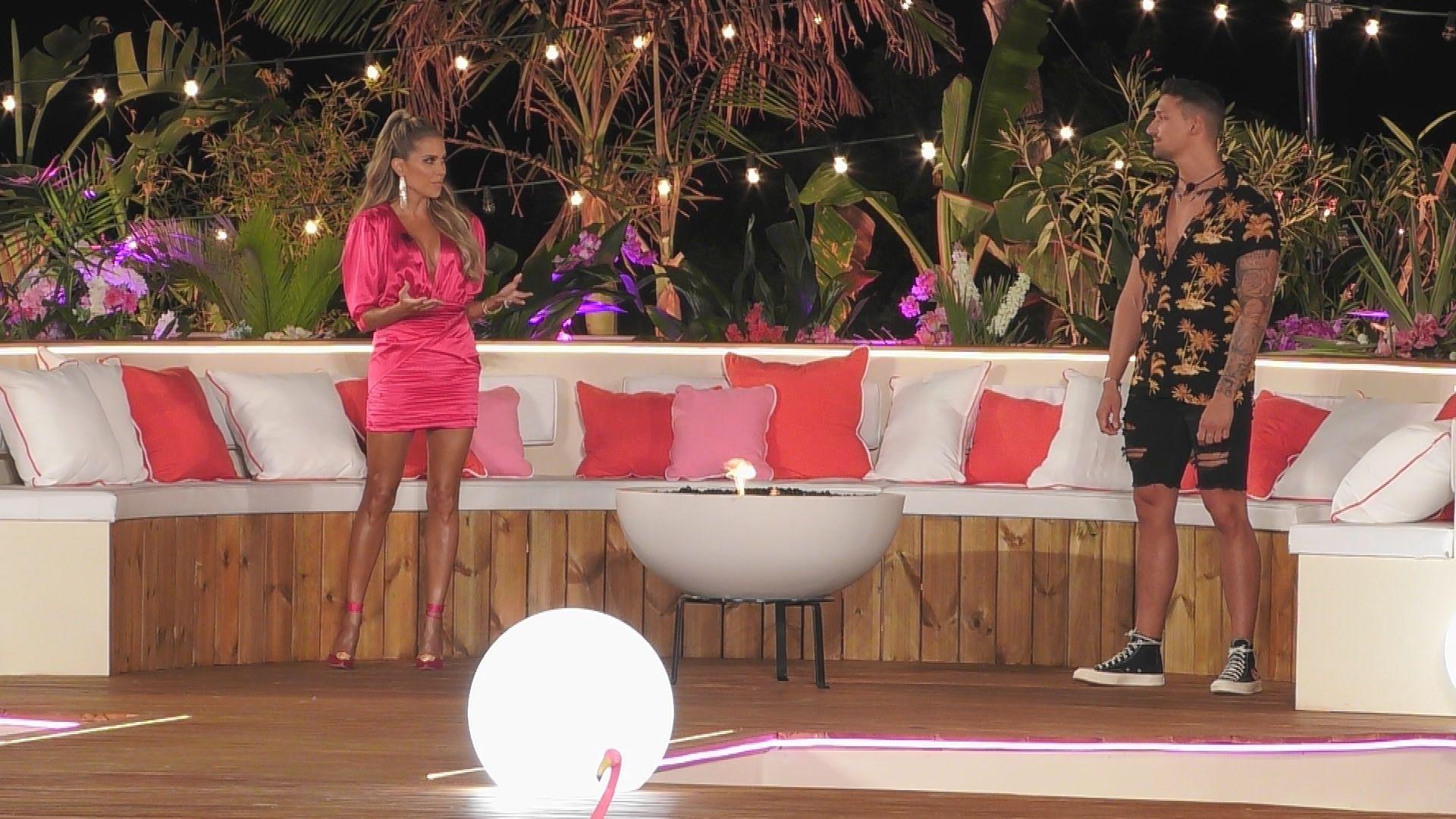 Wer ist die bessere Moderatorin: Sophia Thomalla, Sylvie Meis oder Cathy Hummels?