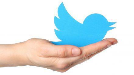 Neu bei Twitter: Inhalte mit Abo kommen!
