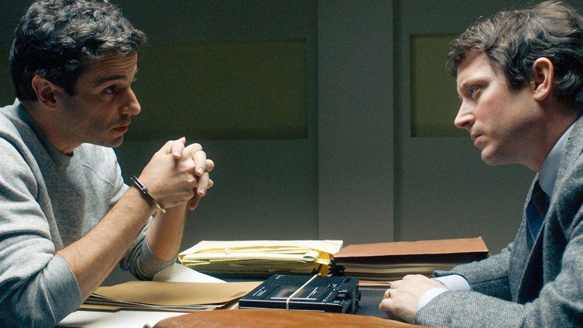 "Preview ""Ted Bundy: No Man Of God"" - Elijah Wood als Serienmörder"