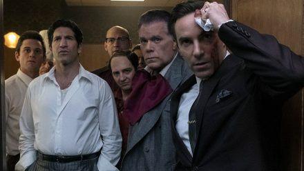 "Preview ""The Many Saints Of Newark"": Das Prequel zu Serie ""Die Sopranos"" im Kino"