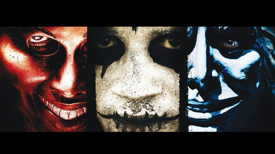 """Verlosung: """"The Purge"""": Die ersten 4 Filme in einer Box!"""
