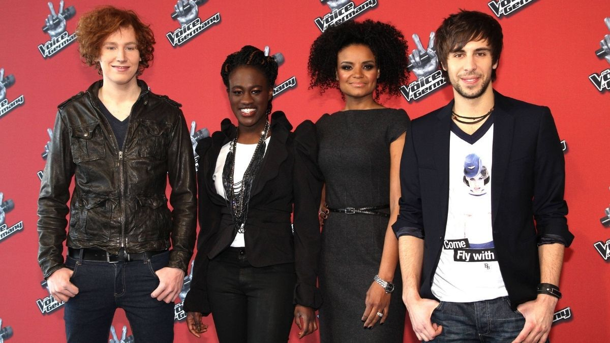 """""""The Voice of Germany"""": Alle Gewinner der beliebten Castingshow"""" class=""""size-full wp-image-990468"""