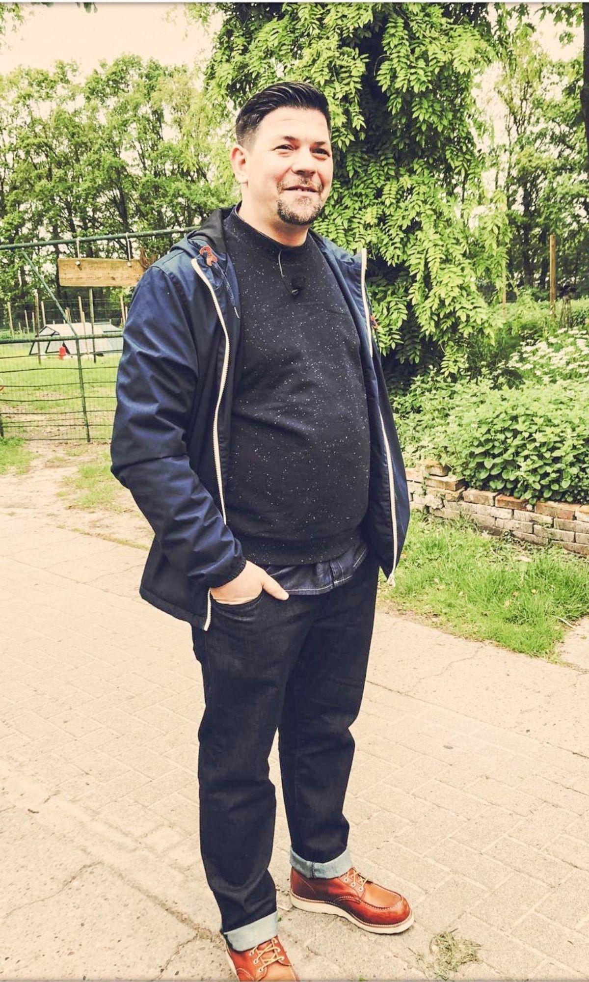 """Zehn in neun: Die Abnehmformel von Tim Mälzer"""" class=""""size-full wp-image-986880"""