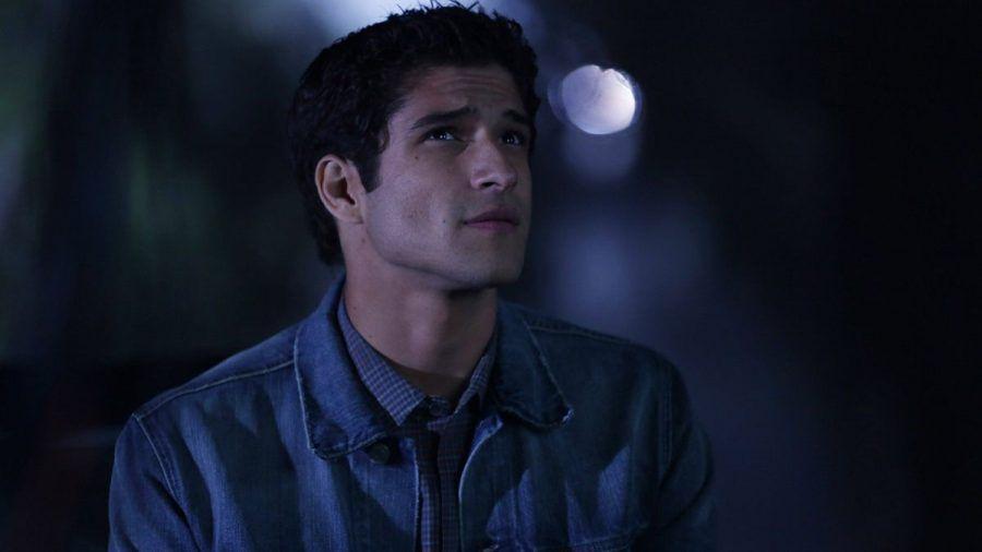 """""""Teen Wolf""""-Revival-Film für 2022 geplant"""