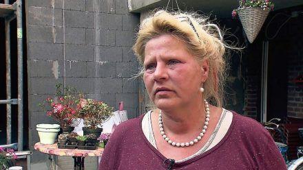 Silvia Wollny gibt 400 Euro in der Woche für Lebensmittel aus