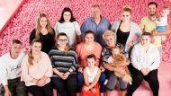 """""""Die Wollnys"""": So viel verdient die beliebte TV-Familie"""
