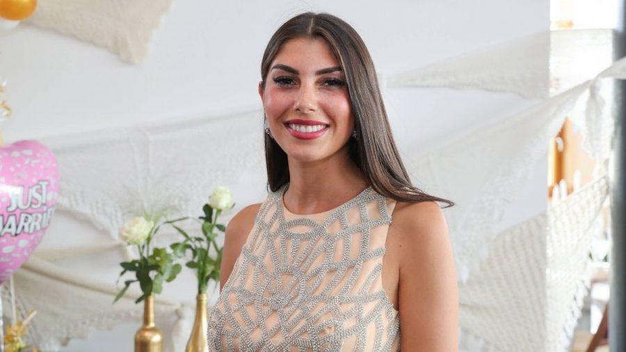 Yeliz Koc