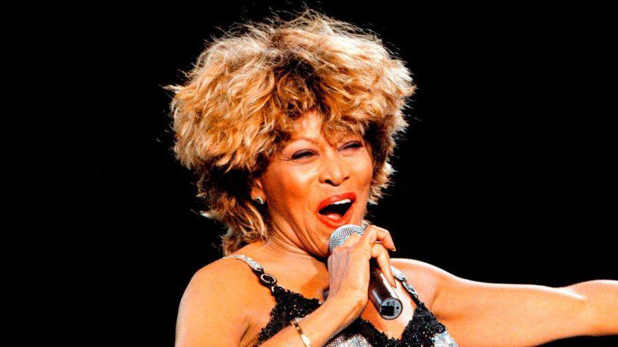 Tina Turner hat ihr musikalisches Erbe in die Hände von BMG gelegt. (dr/spot)