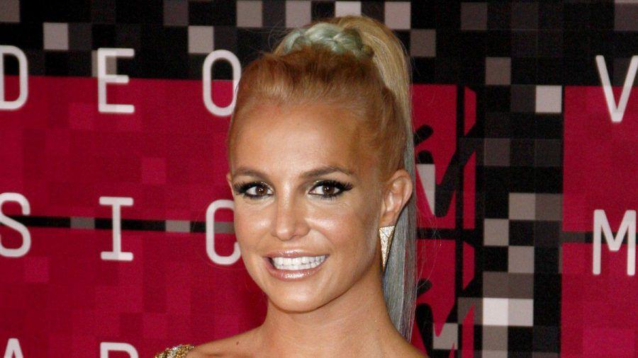 Britney Spears hat einen Sieg vor Gericht errungen. (tae/spot)
