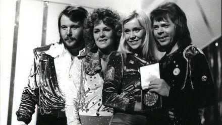10 Songs ABBA, denen zu wenig Beachtung geschenkt wird