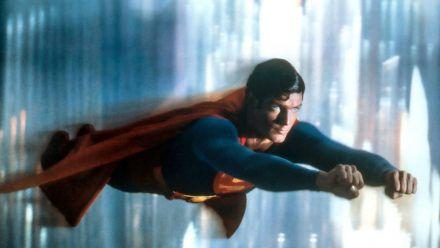 Superman wird weniger amerikanisch: Erneute Änderung am Kult-Superhelden