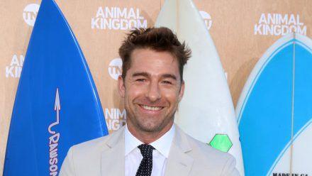 """Scott Speedman kehrt als Nick Marsh in der 18. Staffel von """"Grey's Anatomy"""" zurück. (tae/spot)"""