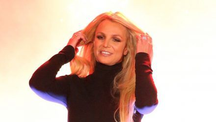 Im November könnte der Kampf von Britney Spears gegen ihre Vormundschaft ein Ende finden. (wue/spot)