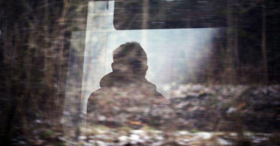 UN-Angaben zufolge lebt jeder siebte Mensch zwischen zehn und 19 Jahren mit einer psychischen Beeinträchtigung oder Störung.