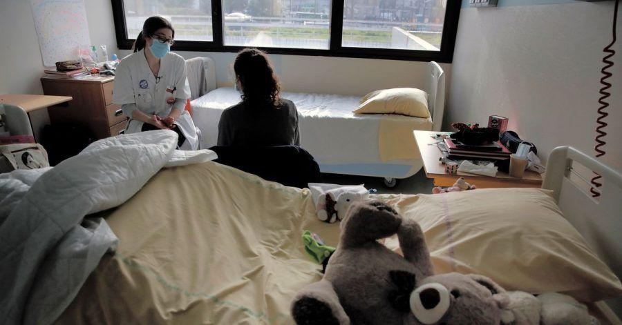 Unicef schlägt in einem Bericht Alarm: Die Auswirkungen der Corona-Pandemie auf die psychische Gesundheit junger Menschen sind gravierend.