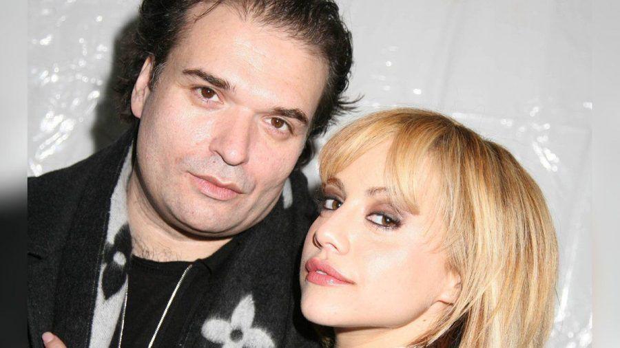 Brittany Murphy und Simon Monjack starben kurz nacheinander. (ili/spot)