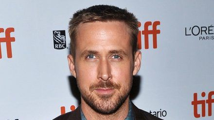Spielt Ryan Gosling bald die Rolle des Ken? (tae/spot)