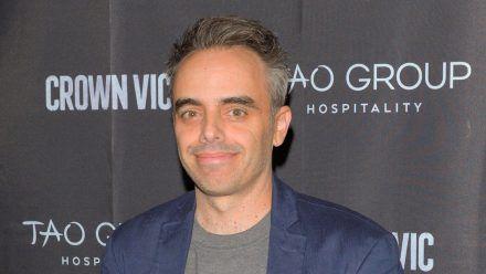 Der Regisseur Joel Souza soll das Krankenhaus bereits wieder verlassen haben. (wue/spot)