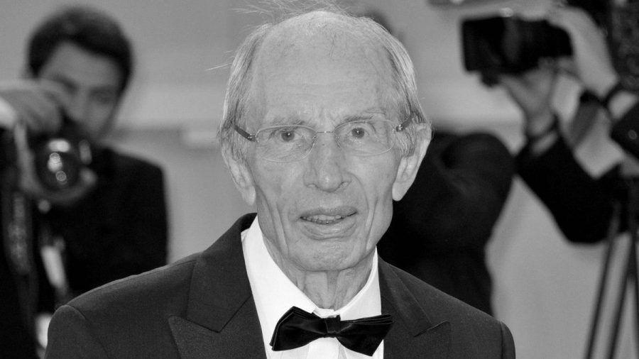 Heinz Lieven ist im Alter von 93 Jahren in Hamburg gestorben. (jom/spot)