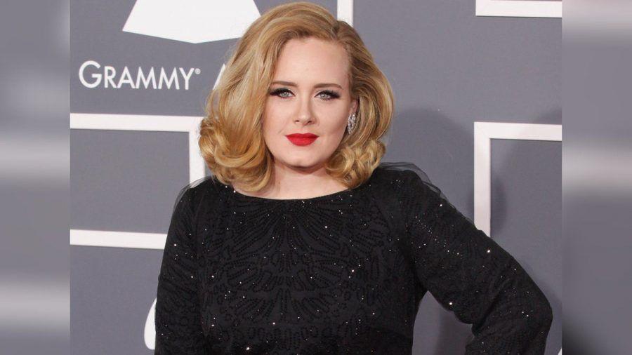 Das Comeback von Adele steht bevor und die Nachrichten überschlagen sich. (mia/spot)
