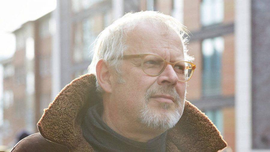 """Axel Milberg ist am Sonntag, den 3. Oktober im neuen Kiel-""""Tatort: Borowski und der gute Mensch"""" zu sehen. (dr/spot)"""