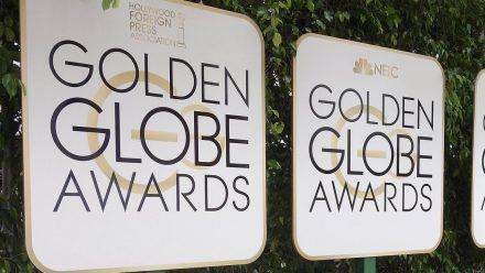 Der Termin für die 79. Verleihung der Golden Globes im kommenden Jahr steht fest. (stk/spot)