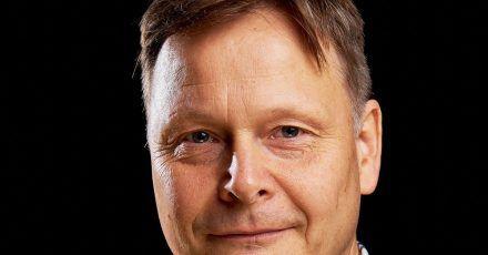 Kennt sich aus mit Sprichwörtern und Redensarten: Rolf-Bernhard Essig.